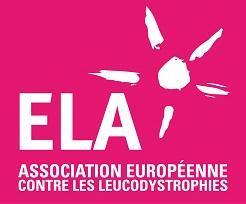 Mobilisons nous pour ELA !